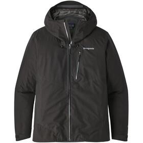 Patagonia Calcite Jacket Herren black
